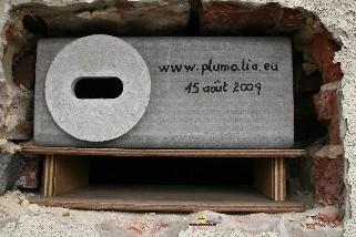 Nichoir Martinet 3_Plumalia