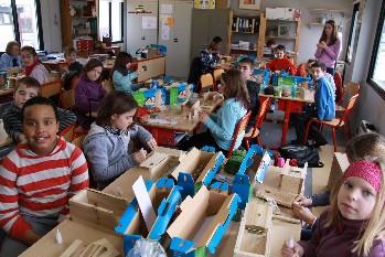 Ecole Ophain 4_Plumalia