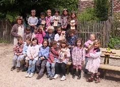 Ecole Uccle 4131_plumalia