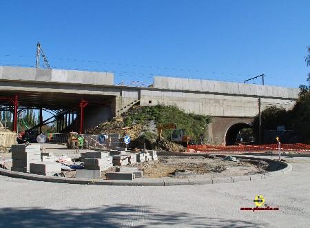 Pont Infra 4450_Plumalia