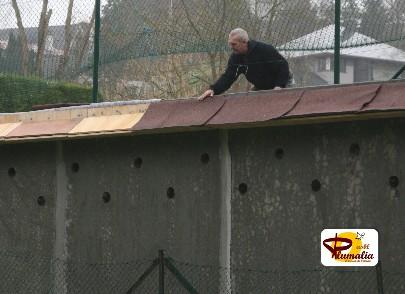 Rosières mur_5175_Plumalia