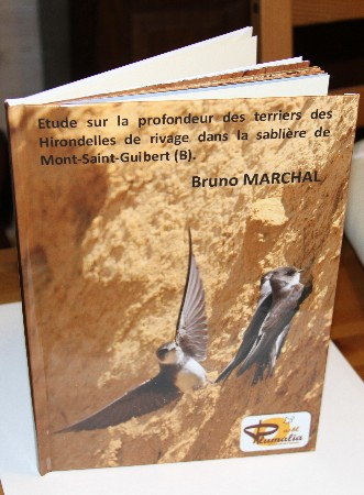 Livre_Hdr_Plumalia
