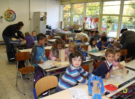 Ecole Waterloo6054_Plumalia