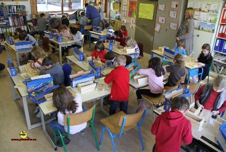 Ecole Genval_1PA_6898_plumalia