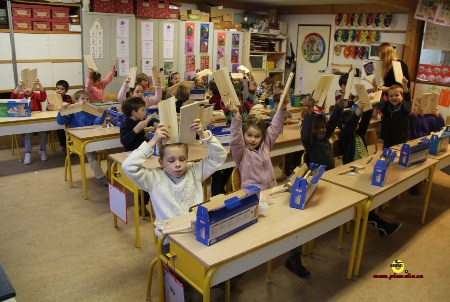 Ecole Genval 1PB_6879_Plumalia