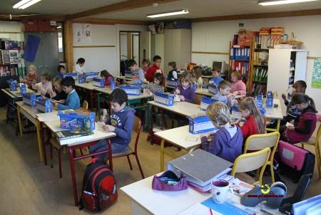 Ecole Genval 2Pa 6472_Plumalia