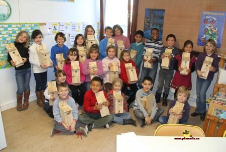 Ecole Genval 2PA 6479_Plumalia