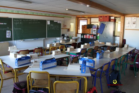 Ecole Genval 2PA 6486_Plumalia