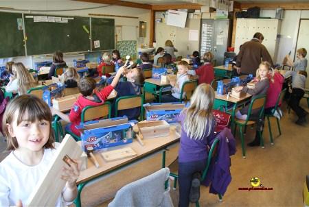Ecole Genval 2PB 6493_Plumalia