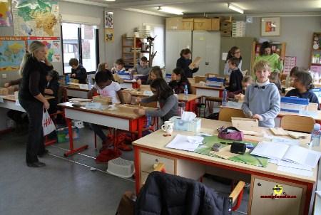 Ecole Ophain 4PB_6943_Plumalia