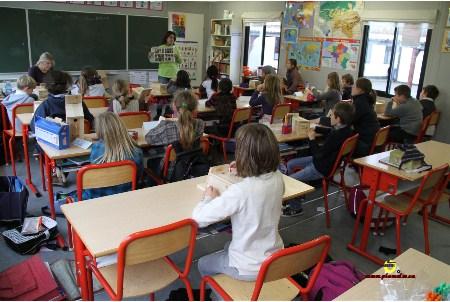 Ecole Ophain 4PB_6853_Plumalia