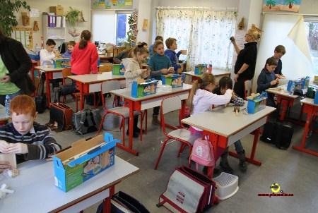 Ecole Ophain 4PC_6919_Plumalia