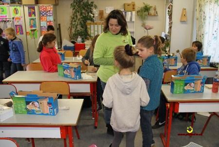 Ecole Ophain 4PC_6925_Plumalia