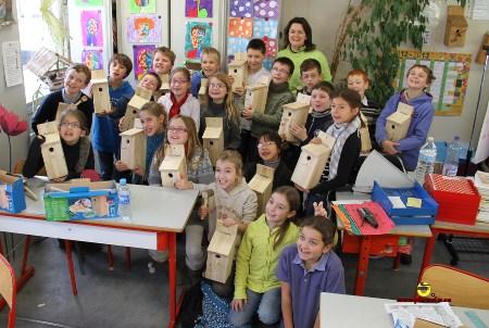 Ecole Ophain 4PC_6938_Plumalia