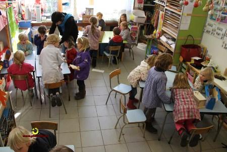 Ecole Uccle_3GCF_7007_Plumalia