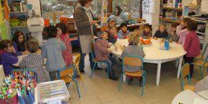 Ecole Uccle_3GJo_6988_Plumalia