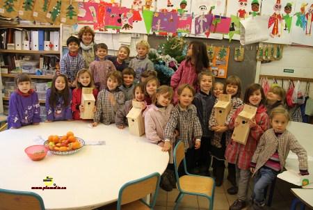 Ecole Uccle_3Gjo_6993_Plumalia